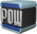 Accurate POW Block - Mario Kart Wii.png