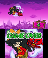 Ashley WWG Game Over.png