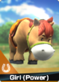 Card Horse Girl (Power)1.png