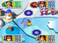 ChillyWatersCrossingIce.png