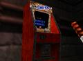 DK64 DK Arcade.png