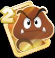 DMW-GoombaGoldMedal2.png