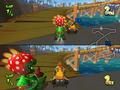 DinoDinoJungle-Multiplayer-MKDD.png