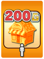 FS Venture Card Shop 200G.png