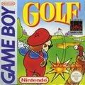 Golf GB - Box DE.jpg