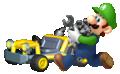 Luigi MK7.png