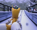 MASATOWG Tails.png