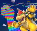 MKT Icon RainbowRoadTSNES Bowser.png