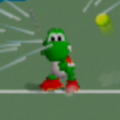 MT64 Forehand Pose.png