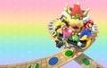 Mario Party 10 - Key art.jpg