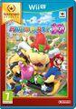 Mario Party 10 Nintendo Selects EUR.jpg