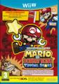 Mario vs DK Tipping Stars EU Italy box Wii U.png