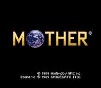 MotherBoxart.png