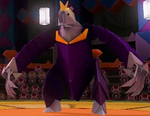 PMOK King Olly Ice Vellumental.png