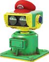 SMO Binoculars Capture.png