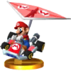 StandardMarioTrophy3DS.png