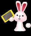 StreetPass - Rabbit 3.png