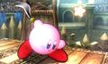 3DS SmashBros scrnC04 01 E3.png