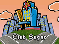 Club Sugar screenshot WarioWare Touched.png