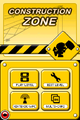 ConstructionZone.png