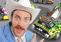 CowboyJed.png