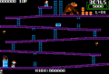 DK Apple II 25m Screenshot.png
