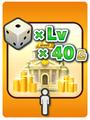 FS Venture Card Gold Bonus x40G.png