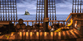 Gang-Plank Galleon full view.png