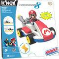 KNEX MK8 Mario.jpg