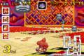 MKSC Bowser Castle 4 Screenshot.png