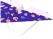 MKT Icon MinionPaperGlider.png