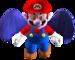 MP8 Vampire Candy Mario.png