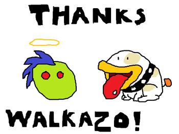 Magikrazy-Walkazo.png