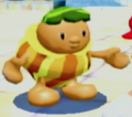 Male Yellow Noki Shell B SMS.png