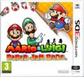 Mario & Luigi Paper Jam Bros. - box cover.png
