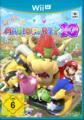 Mario Party 10 - Box DE.png