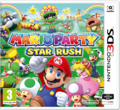 Mario Party Star Rush UK box art.png
