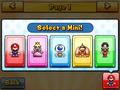 MotM Mini select.png
