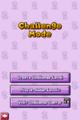 MvDKMLM Challenge Mode.png