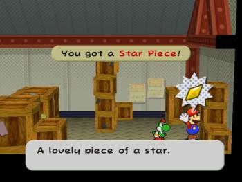 PMTTYD Star Piece GlitzPitStorageBox.png