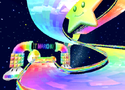 RainbowRoadIcon-MKDD.png