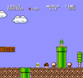 SMBLL Luigi Screenshot.png