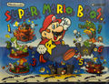 SMB Pinball-Backglass Artwork Sheet.JPG