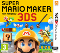 SMM3DS Spain provisional cover art.png