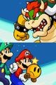 The Bros and Starlow against Bowser - BIS.png