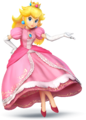 Wii U Peach artwork.png