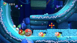 Yoshi's Woolly World - E3 2014 screen 7.jpg