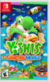 Yoshi Craft World - Box NA.png
