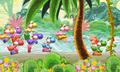 13.2.14 Screen 02 - Yoshi's New Island.png