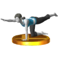 ArmAndLegLiftTrophy3DS.png